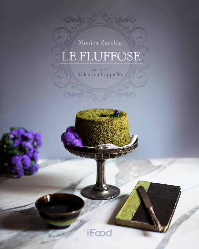 copertina-libro-fluffosa