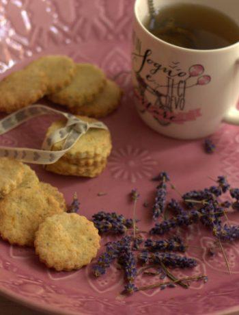 fare-biscotti-lavanda-limone