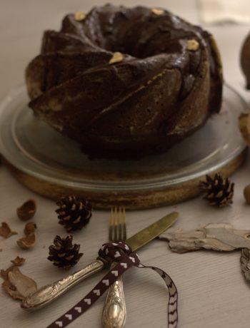 torta-sontuosa-cioccolato-nocciole