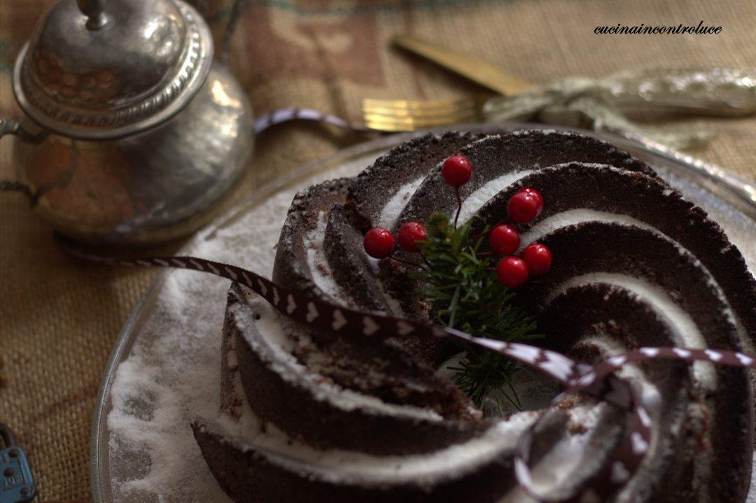 come-fare-una-torta-al-cioccolato