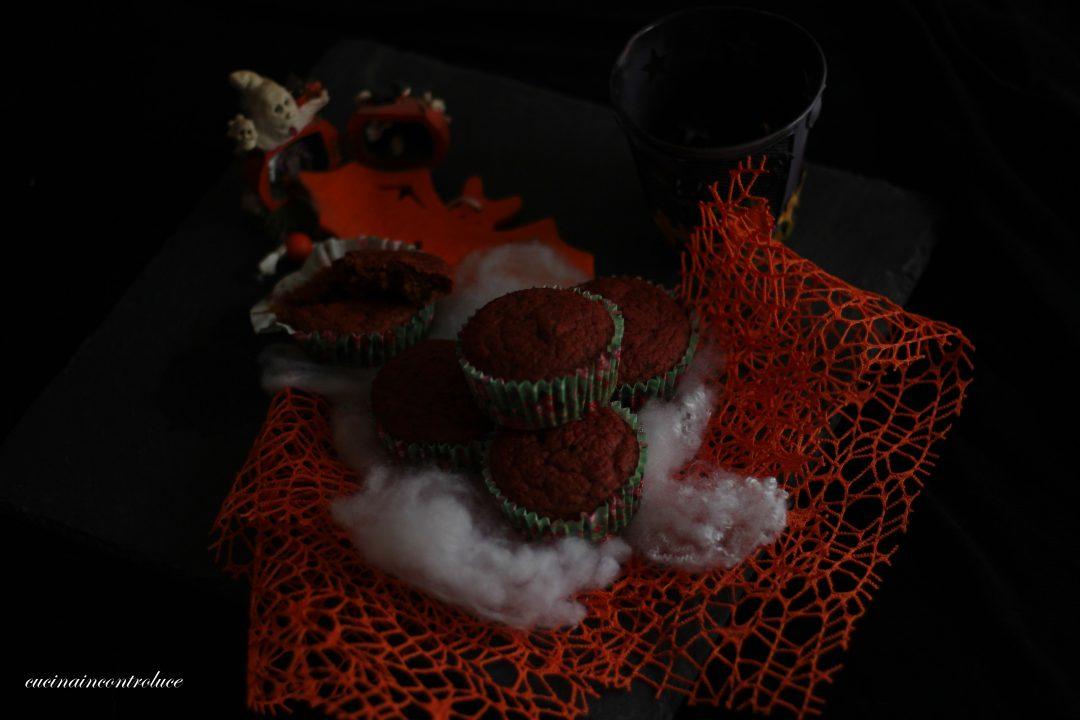muffinsbarbabietola