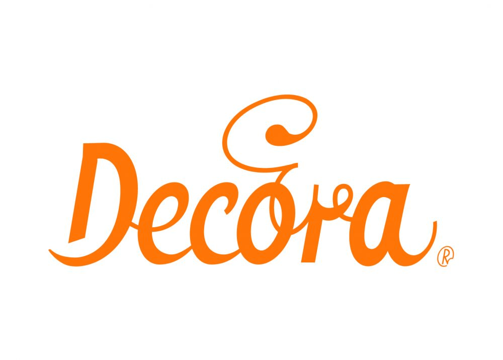 decora new